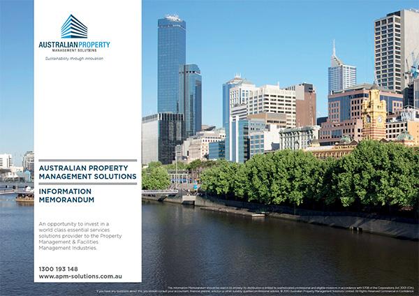 information-memorandum-brochure